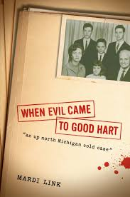 evil-came-to-good